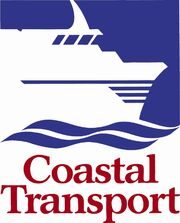 Coastallogo