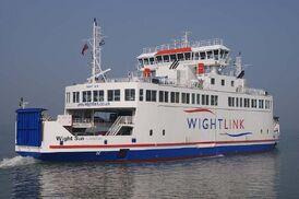 Wightsun