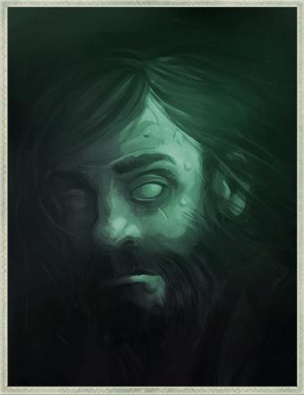 File:260px-Drownie beardedgaz.png