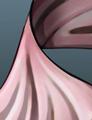 Thumbnail for version as of 01:15, September 27, 2015