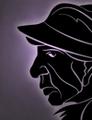 Thumbnail for version as of 17:44, September 28, 2015