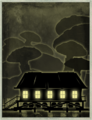 Thumbnail for version as of 17:07, October 12, 2015