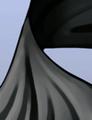 Thumbnail for version as of 01:16, September 27, 2015