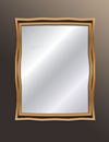 File:Mirror2.png