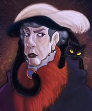 Courtofcats