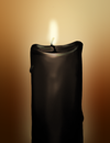File:Mourningcandle.png