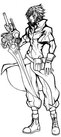 File:Noctis Dissidia II Art.jpg