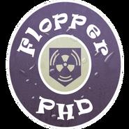 Wd phd flopper (1)