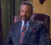 Desmond Powell