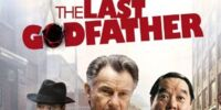 Episode 101: The Last Godfather