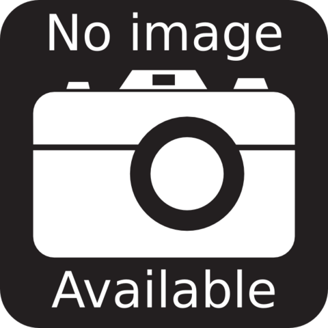 File:No-image-available.png