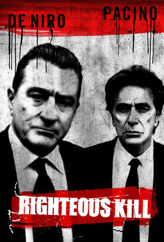 File:Righteous-kill-02.jpg