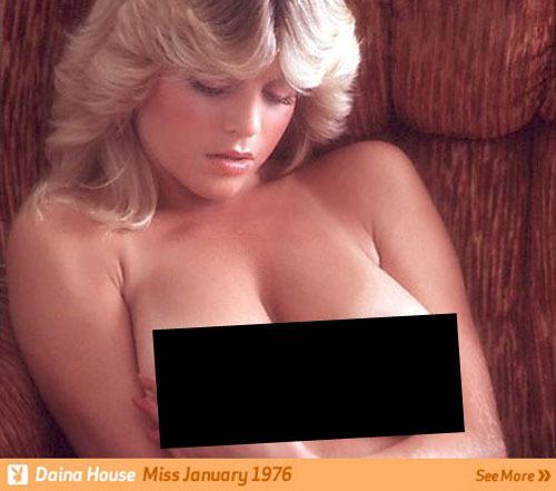 File:Breast shape playboy censored.jpg