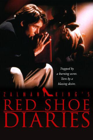 File:Red shoe diaries.jpg