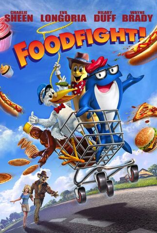 File:Foodfight.jpg