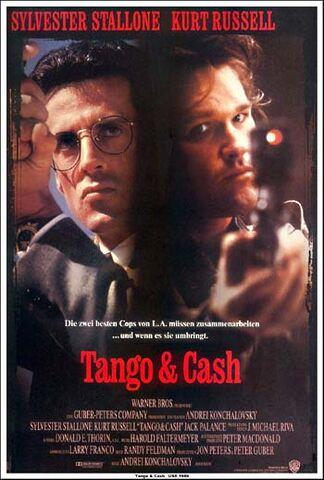 File:Tango and cash 021989.jpg