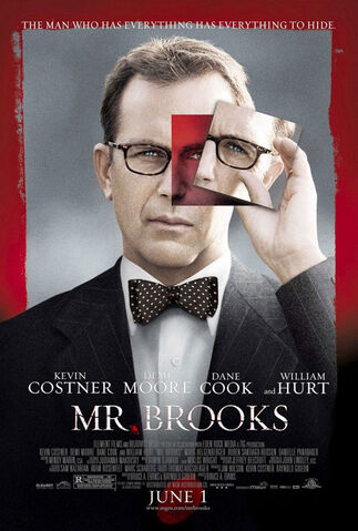 File:Mr brooks movie poster.jpg