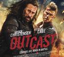 Episode 194: Outcast