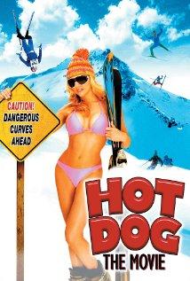 File:Hot Dog the Movie.jpg