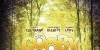 Episode 78: Gooby