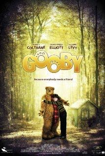 File:Gooby poster.jpg