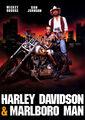 Harley davidson marlboro man poster.jpg