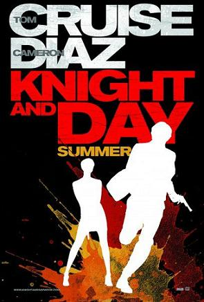 File:Knight and day 09.jpg
