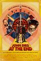 John-Dies-at-the-End.jpg