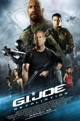 File:Gi joe retaliation poster.jpg