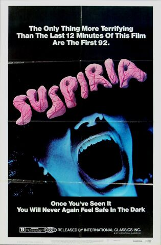File:Suspiria poster.jpg