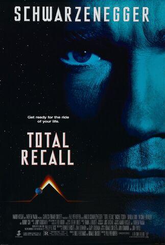 File:Total Recall 1990.jpg