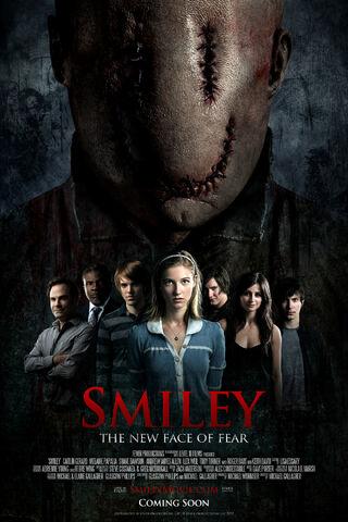 File:Smiley-poster.jpg