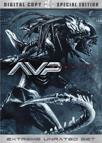 File:Poster alienvspredator-dvd.jpg
