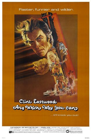 File:Any which way you can poster.jpg