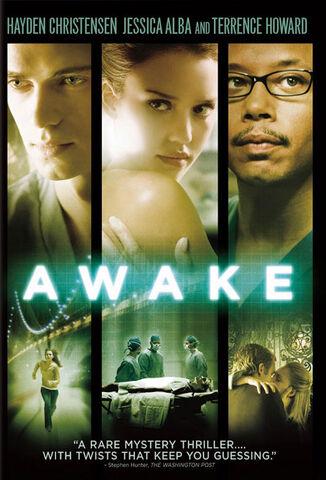 File:Awake jessica alba poster.jpg