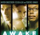 Episode 12: Awake