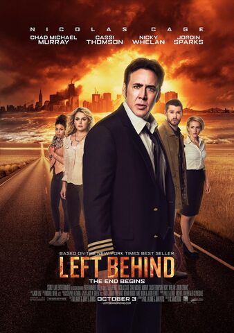 File:Left-behind-poster.jpg