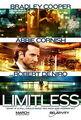 220px-Limitless Poster.jpg