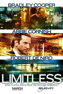 File:220px-Limitless Poster.jpg
