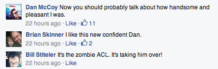 File:20140419 zombie acl.png