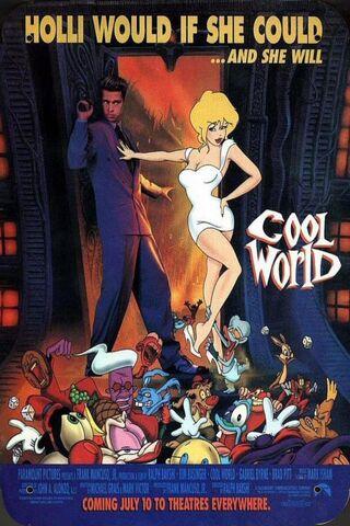 File:Cool World.jpg