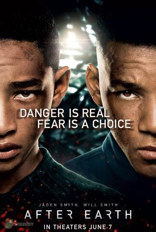 File:After earth.jpg