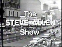 Steve-allen-show