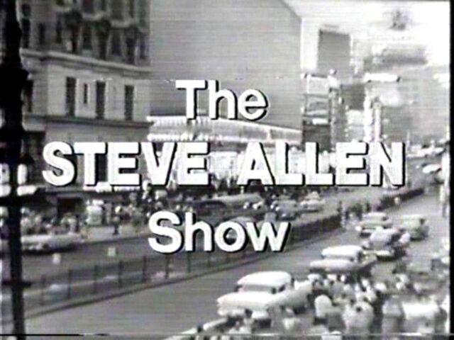 File:Steve-allen-show.jpg