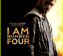 Episode 83: I Am Number Four