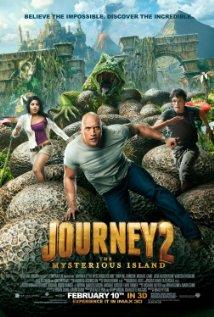 File:Journey2.jpg