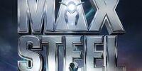 Episode 226: Max Steel