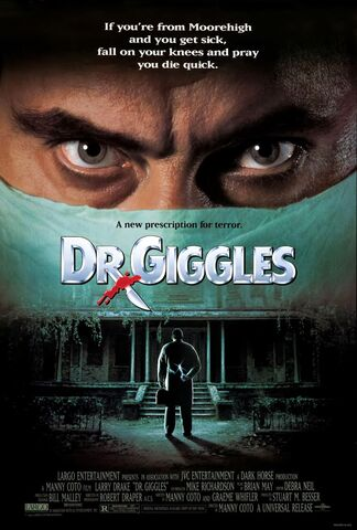 File:Dr Giggles.jpg