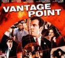 Episode 22: Vantage Point
