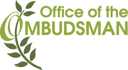 File:Ombudsman.png